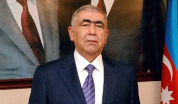 saleh-memmedov-azeryol