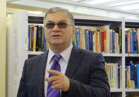 soltan-qasimov