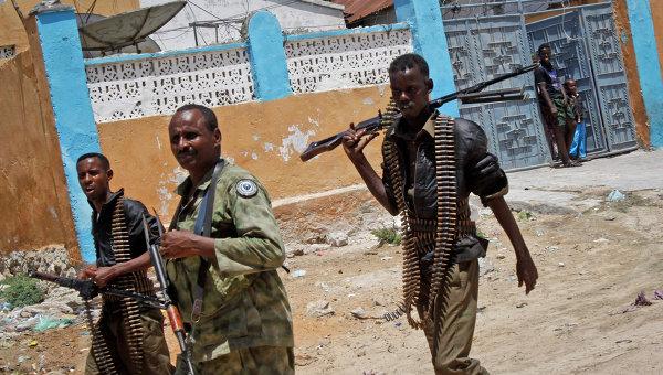 somali02