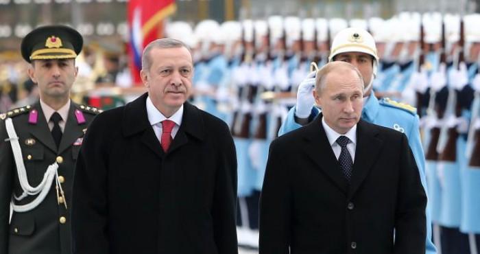 turk-rus-1