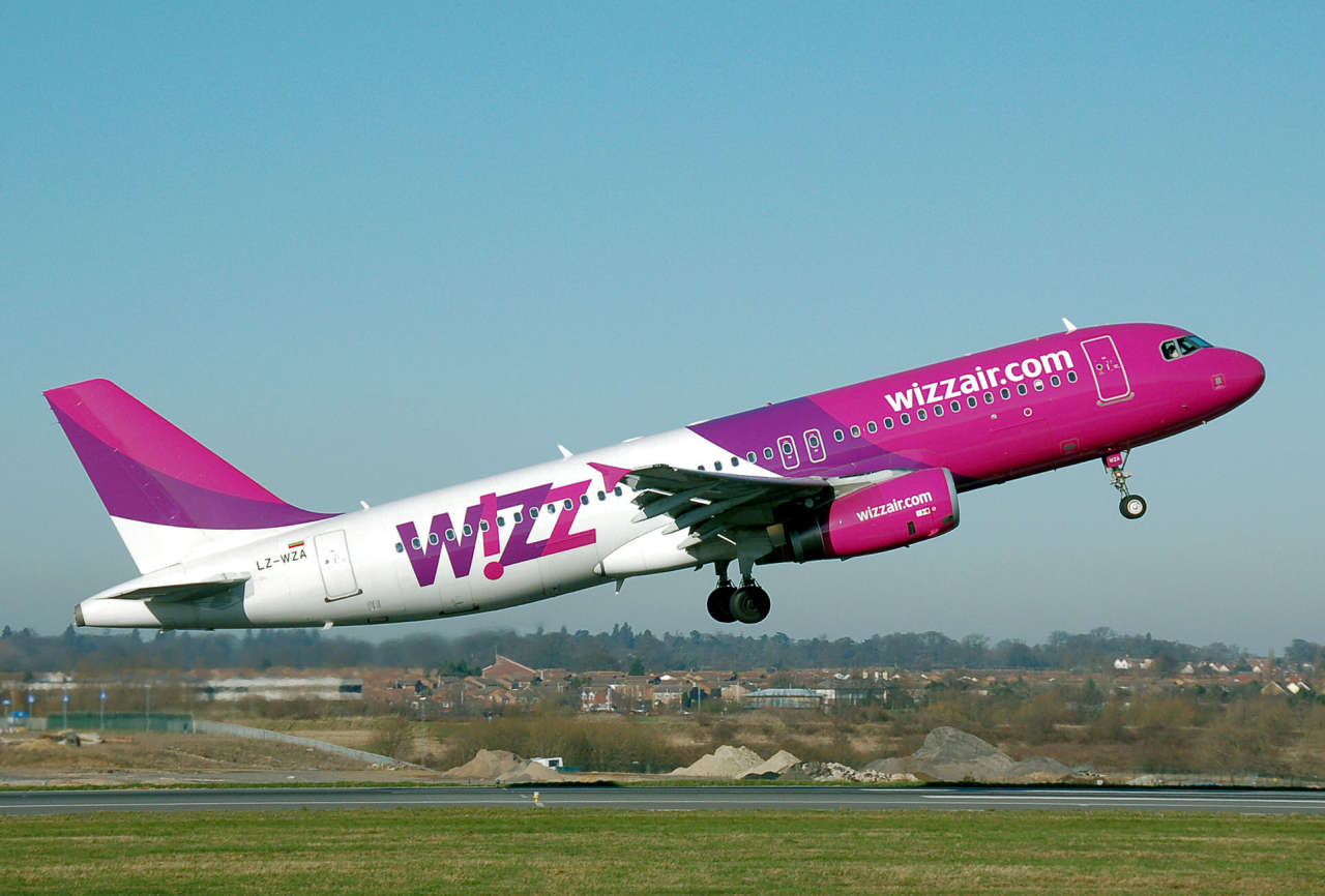 wizz_air_240914