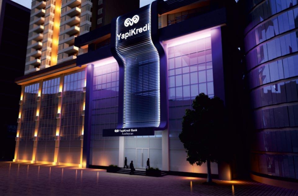 yapi-kredi-bank-azerbaijan-head-office-004