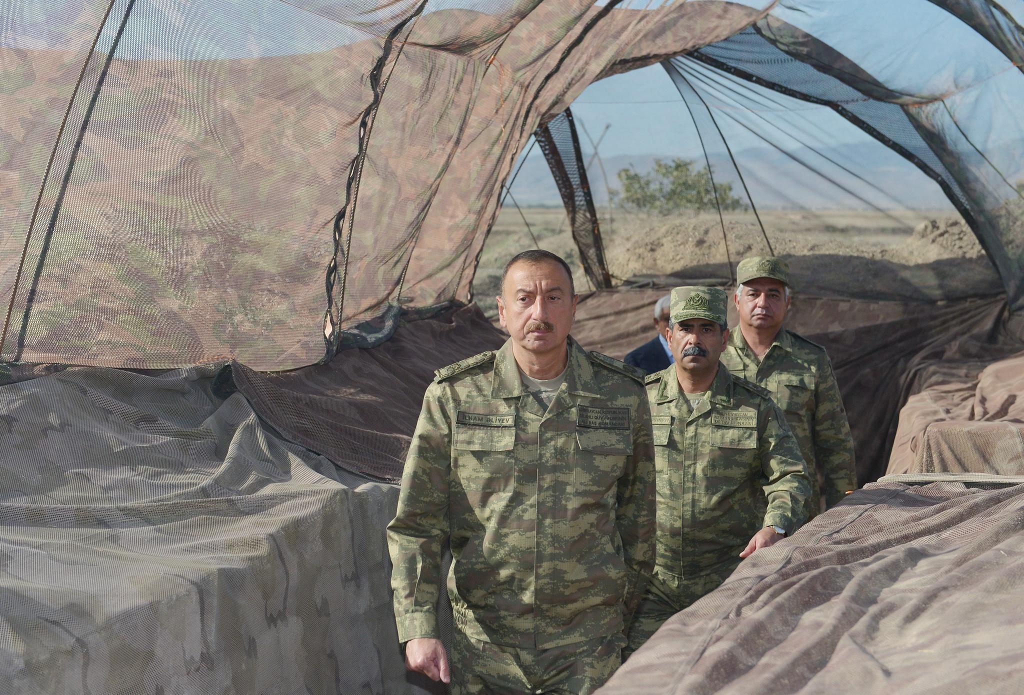 İlham-Eliyev-ordu-4