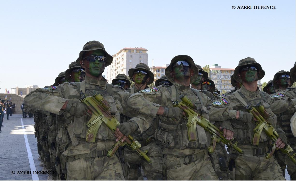 Azerbaycan-xususi-teyinat-2