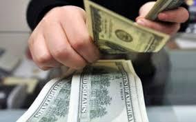 Banklarla vətəndaşlar arasında kreditin ödənilməməsi