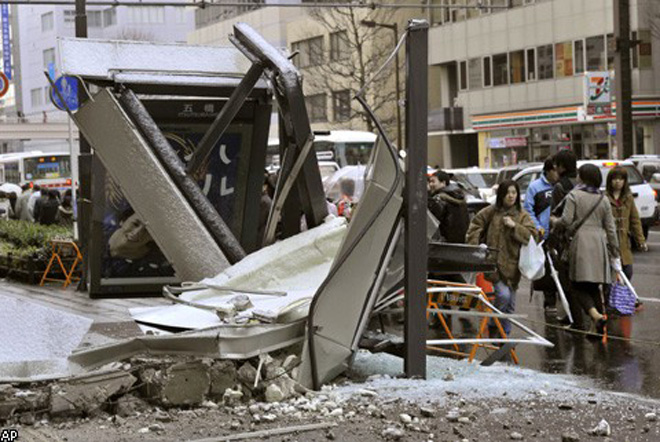 Earthquake_Japan_110311_14