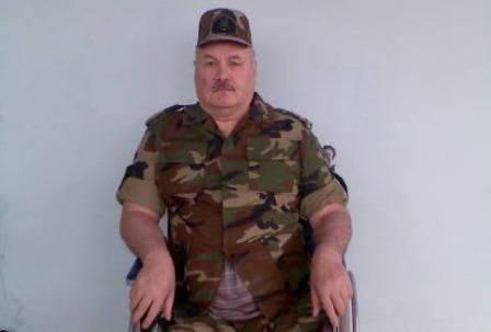 Rasim-Memmedov