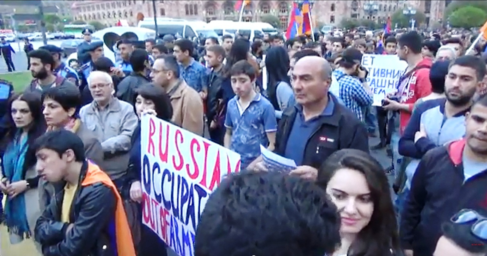 Yerevanda-yurush-2