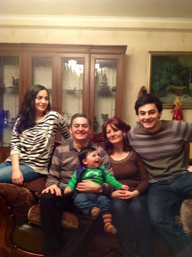 ali-ailesi