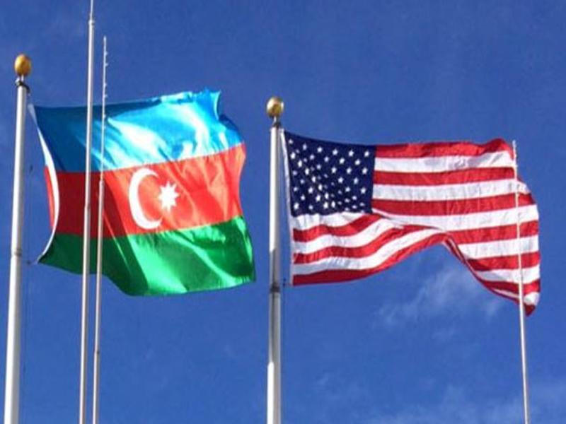amerika-azerbaycan