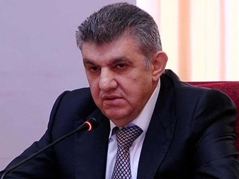 ara-abramyan-1