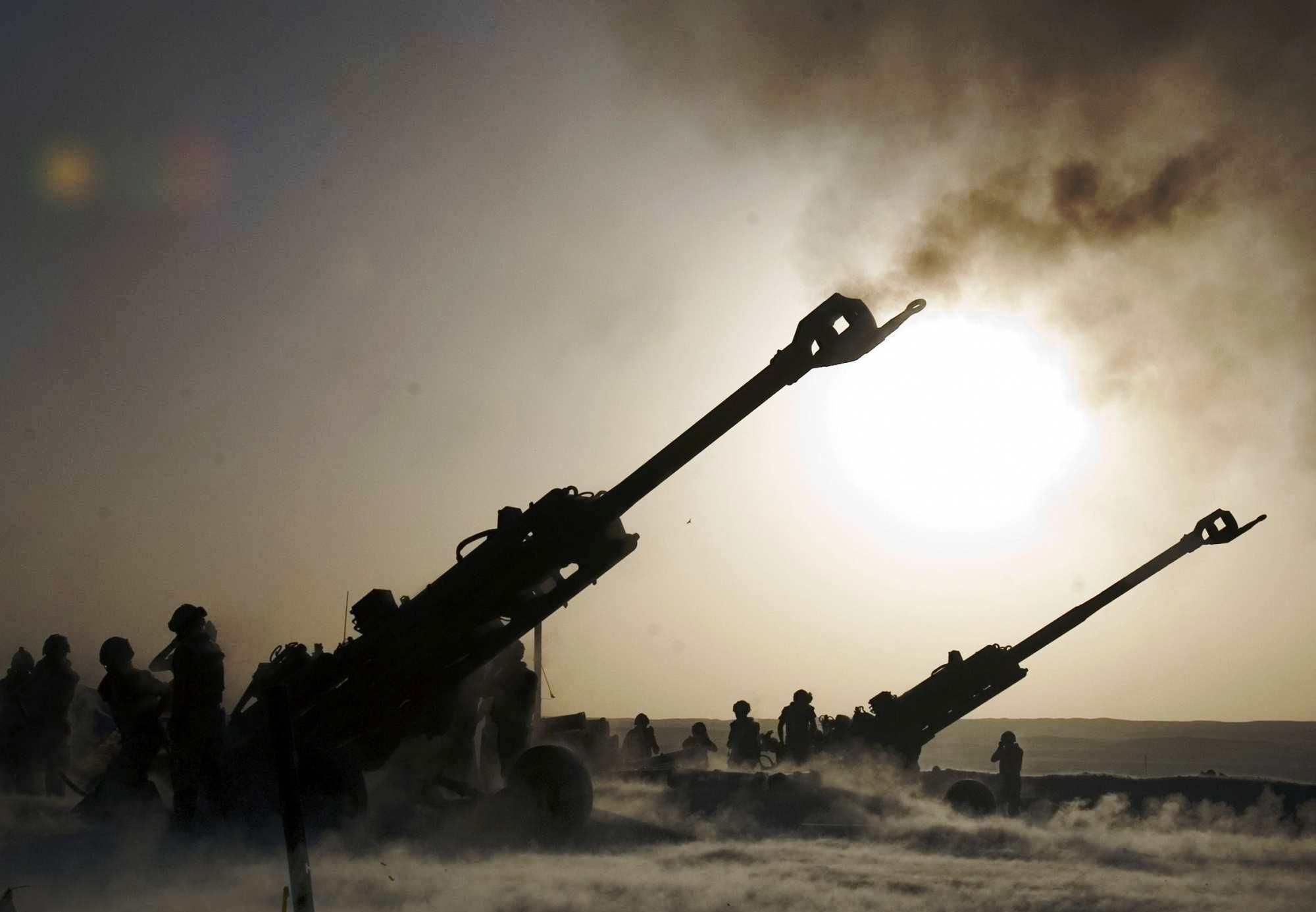artileriya-16