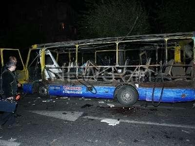 avtobus-2