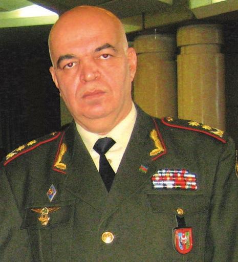 aydemirov-1