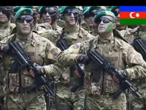 azerbaycan-ordusu