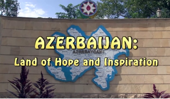 azerbyacan-film-abs