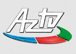 aztv-kanal-loqo