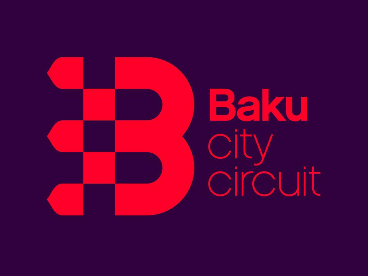 baku_city_circut_logo_150316