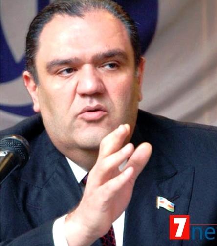 cingiz-esedullayev