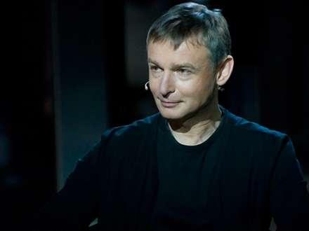 dmitri-jurnalist-qetl
