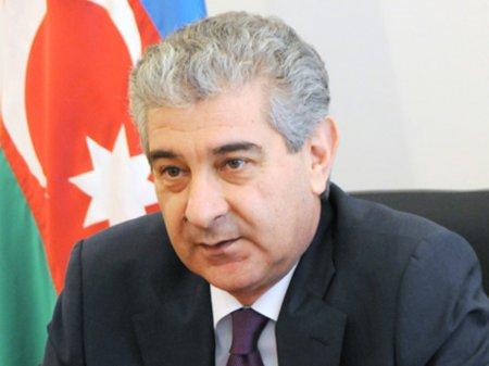 eli-ehmedov-yap