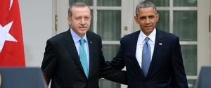 erdogan-ileobama