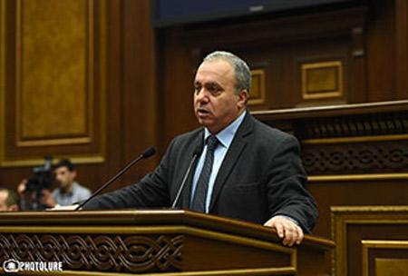ermeni-deputat