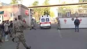 ermeni-hospital
