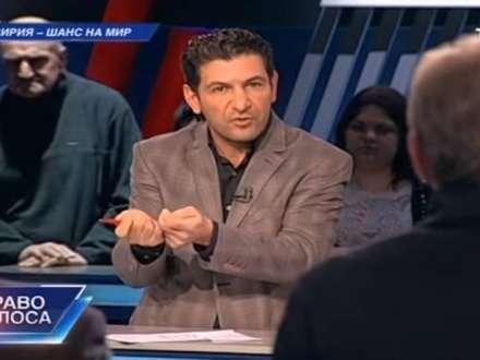 ferid-jurnalist