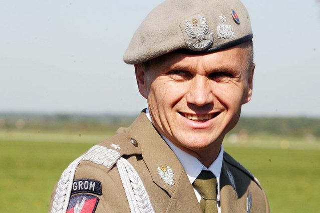 general-polko-1