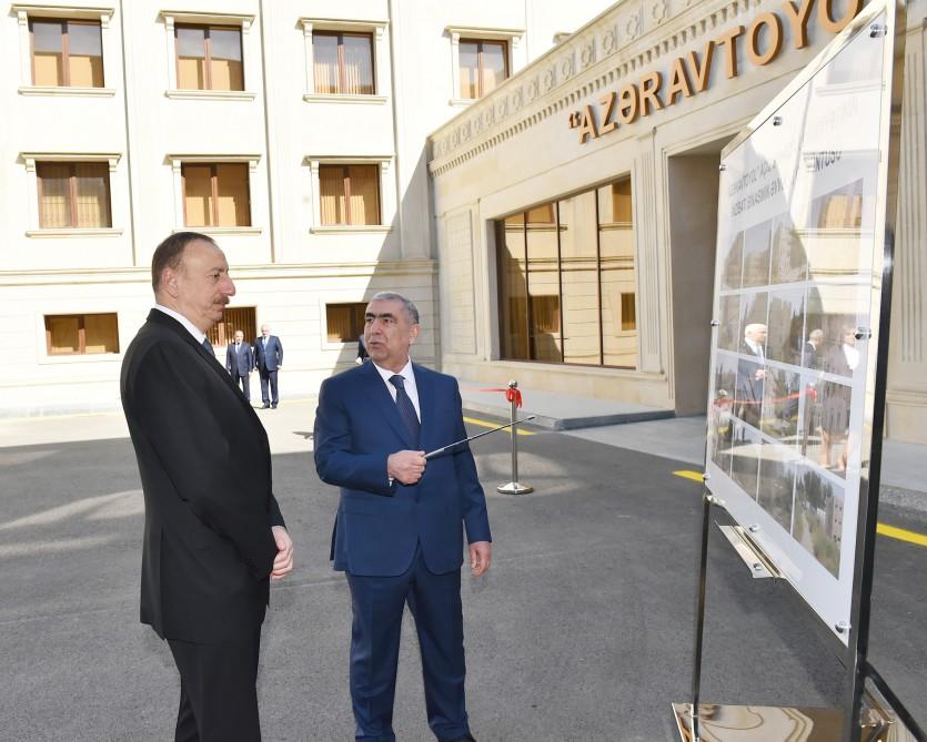 ilham-azeravtoyol
