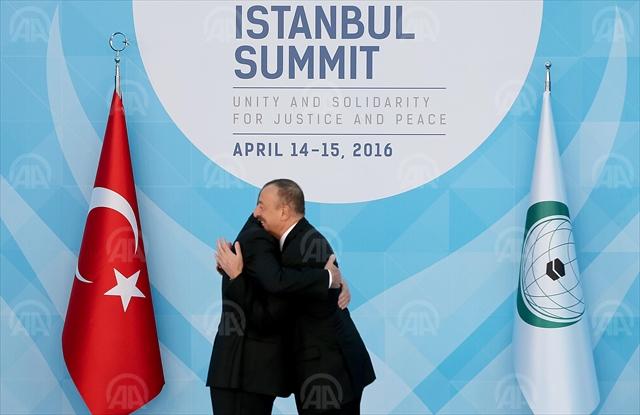 ilham-erdogan-qucaqlasma