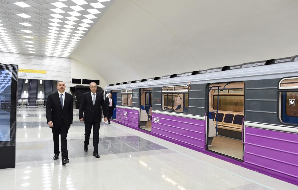 ilham-metro-acilisi