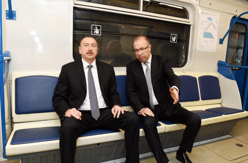 ilham metro02