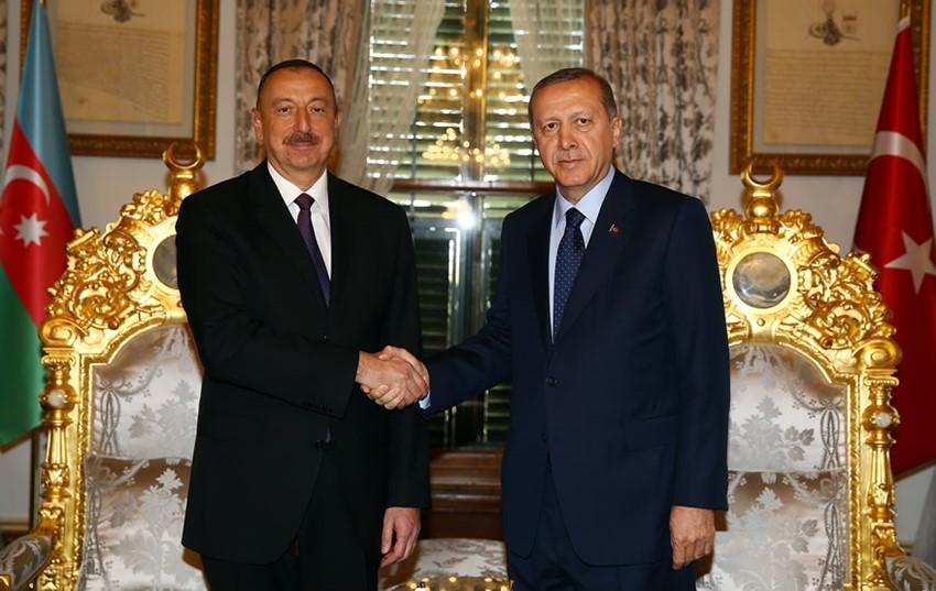 ilham_aliyev_erdogan_130416