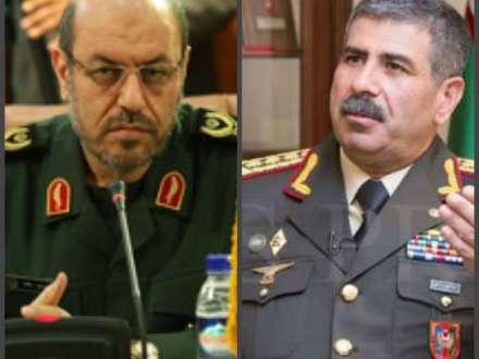 iran-nazir-zakir