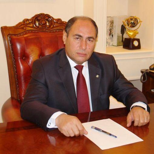isayev-1