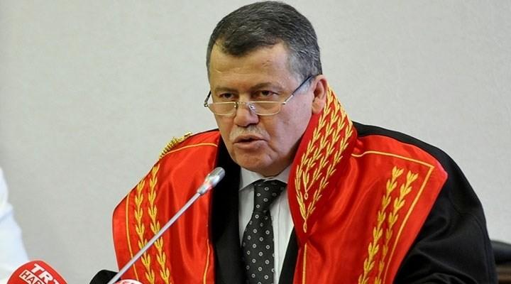 ismayil-turkiye-mehkeme