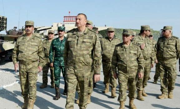 komandan-1