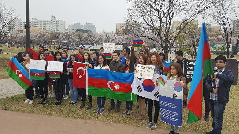 korea_azerbaijan_100416_(1)