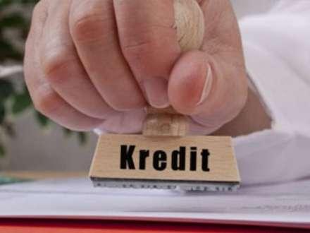 kredit-1