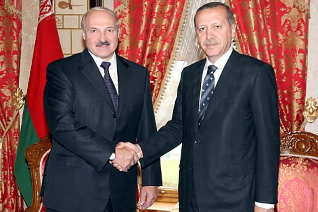 lukasenko erdogan