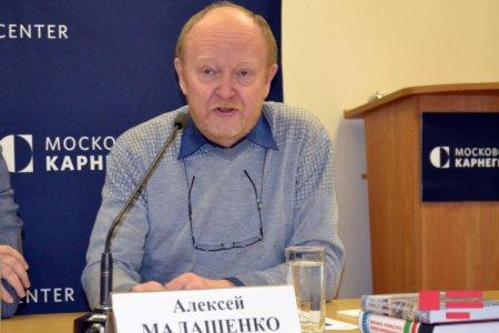 malasenko