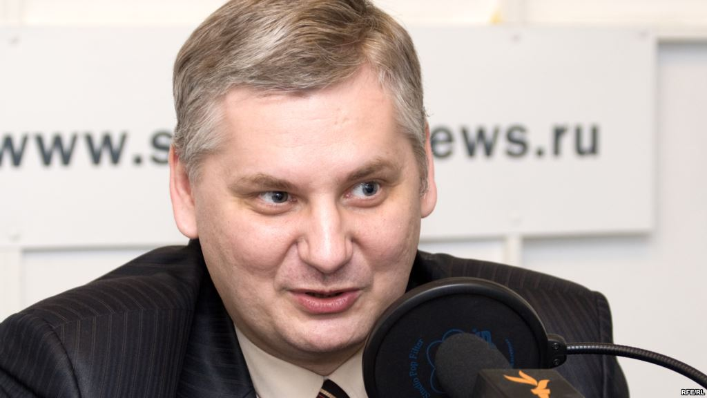 markedonov-1