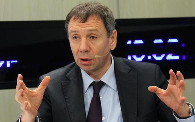 markov-politoloq
