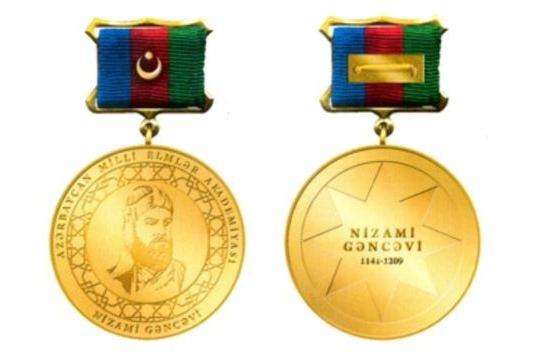medal-nizami-qizil