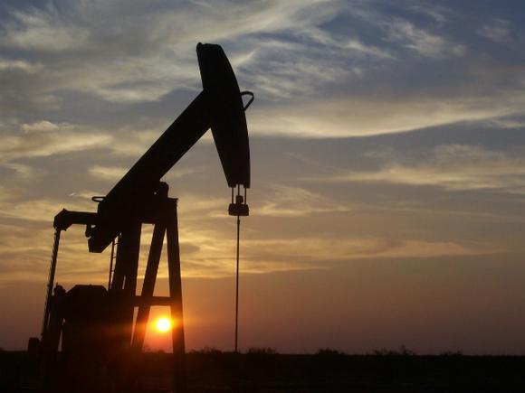 Dünya bazarında neftin qiyməti: