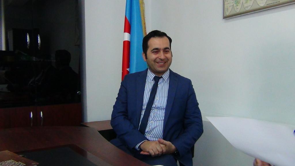 qq bextiyar8