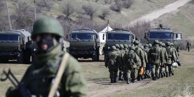 rus ordu