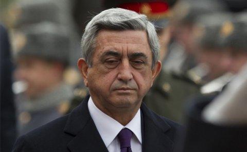 seriksyan